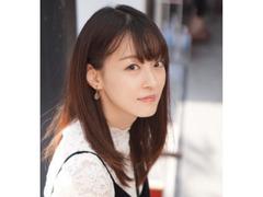 「銀魂」声優の長嶋はるかさん33歳死去