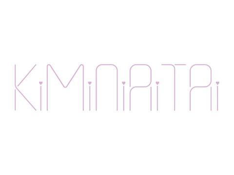 新規アイドル「KiMiNiAiTAi」メンバー募集