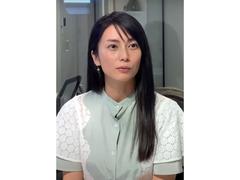 柴咲コウが「マイルール」告白でネットが炎上?!