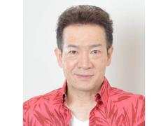 田原俊彦がサンデー・ジャポンに出演、近藤真彦のジャニーズ事務所退所にコメント