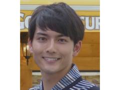 TBSの小林廣輝アナが熱愛報道を謝罪 頭を下げ「お騒がせして大変申しわけございません」