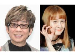 『3度目の正直』? 声優の山寺宏一が31歳差婚発表!気になるお相手は・・・