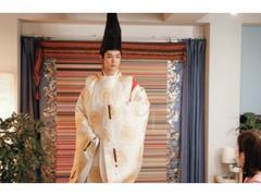 千葉雄大出演「いいね!光源氏くんし〜ずん2」今回も大反響