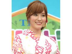 元TBSアナウンサー林みなほさんが代表取締役社長へ、独立と起業から約1年半
