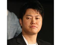 反社から制裁も受けている!?遠藤要、闇カジノ・傷害事件に続いて再度傷害事件で逮捕