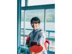 注目の若手女優・桜田ひよりがカレンダーで魅せた表情 18歳の焦燥感、淡い恋心・・・