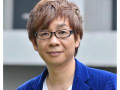 「若い子が好きなんだね」声優・山寺宏一の32歳差婚に心配の声集まる