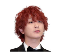 SEKAI NO OWARIのFukaseが「あさイチ」に出演、驚きエピソードも