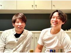 元ザブングルの松尾陽介さん会社設立へ、お笑い芸人としての経験も活かす