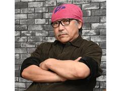 家田荘子とビッグダディが対談、今だからこそ明かせる番組の裏側とは