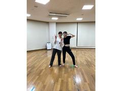 関西を中心に活動する新しいアイドルユニット「Étoile(エトワール)」の新メンバー募集!