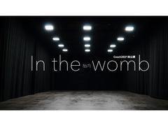 【2021年10月末】新劇場!46mx14mの巨大ガレージでの演劇初公演出演者オーディション【Cooch】