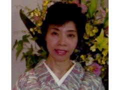 8/20〆【CD競作歌手募集】