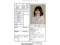 声優(ラジオ・ドラマCD)オーディション!
