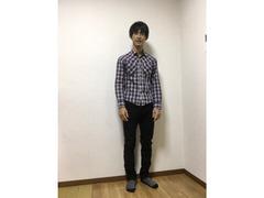 9/20〆・タレント俳優発掘スペシャルオーディション!