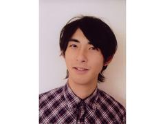 9/10〆【CD競作歌手募集】