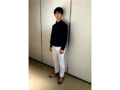 CD歌手スカウトオーディション![5か月でCDデビューを約束 ](〆切:8/31[消印])