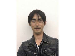 9/10[消印]〆・CD歌手スカウトオーディション![5か月でCDデビューを約束 ]