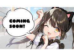 全国展開メイド喫茶による新規アイドル立ち上げ『黒猫メイド魔法カフェ』