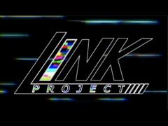 メンズアイドル「PROJECT LINK」メンバーオーディション