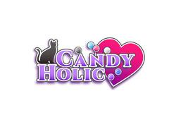【関西】Candy Holic アイドル第1期生募集