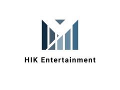 次世代ROCKアイドルグループ オリジナルメンバーオーディション