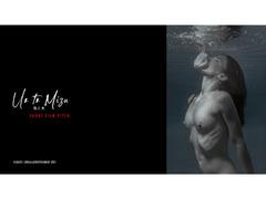 海外映画祭出品ショートフィルム『魚と水』サブキャスト募集