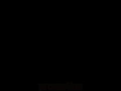 SAVAGEpromotion 新アイドルグループオーディション