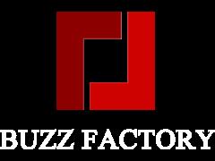 BUZZ FACTORY メンズグループオーディション