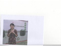 10/29〆・2022(令和4)・カラオケ大会オーディション・出場者募集<優勝でDデビュー!!>