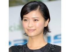 「素敵!」「目がつられてしまう」榮倉奈々、Instagramに載った結婚リングに話題沸騰