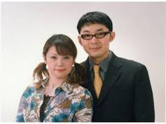 【ホロッコ】所属の事務所 有限会社フラットファイブ オーディション