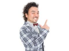 【パパイヤ鈴木 LiLiCo 電撃チョモランマ隊】所属の事務所 株式会社プランチャイム オーディション