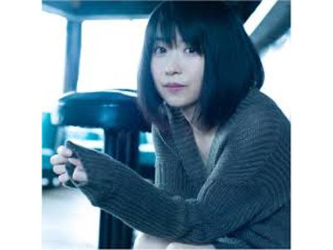 【小川範子】所属の事務所 有限会社ブルックカンパニー  オーディション