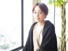【安藤裕子 チュール GREAT3 OSEROCKETS】所属の事務所 株式会社ワイエスコーポレーションオーディション