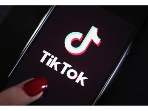 無断で情報収集TikTok グーグル規約違反か?識別番号が中国に抜かれていた