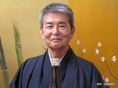 渡哲也 10日に肺炎のため死去 裕次郎の遺言は守った
