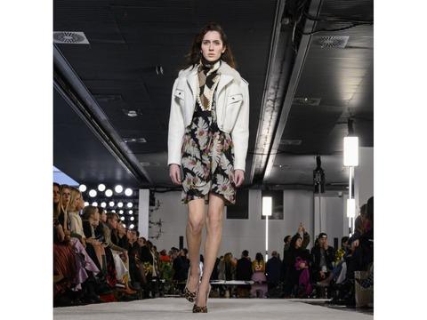 専属モデルのなり方やファッションモデルのなり方はいろいろ!モデルオーディションはその一つ!