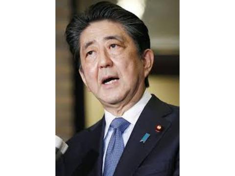 政界激震 安倍首相が辞任 「持病が悪化し、職務継続は困難」