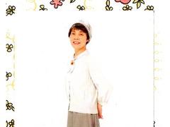 10/22〆・2022(令和4)・カラオケ大会オーディション・出場者募集<優勝でDデビュー!!>