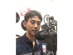 10/22(消印)〆・ラジオで歌うカラオケ大会[令和4.1.30収録]