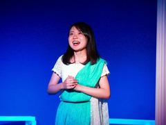 【神戸/舞台】ゼロからチャレンジしたい人求む【本気で演劇学びたい人へ】座・市民劇場YOUNGチーム 新人オーディション