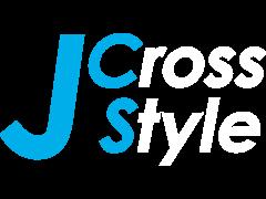 FMラジオ J Cross Style 新コーナーレギュラー募集