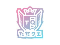 [ゲーム×アイドル] アイドルグループ立ち上げオーデション