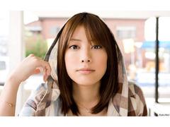 福田沙紀オスカープロモーション退社「感謝しかない」