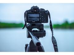 「短編映画作品のキャスト公募」撮影日は10月初旬 応募締切9月13日