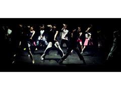 【急募】ダンスができる役者!9月下旬都内で撮影「ショートムービー&MV撮影」