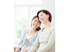 短編映像作品『Rumination Game』30代~ 女性キャスト募集✨未経験でも大丈夫!!