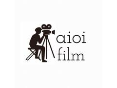 【映画オーディション】リモートムービー出演者募集!! 東宝さん主催コンテストに出品予定✨