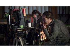 【映画オーディション】短編自主映画「視界の隅」子役(男)・30代40代男女1人ずつ・60代女性募集!!9/14が締め切り